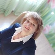 Ирина, 62 года, Овен