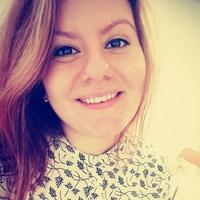 Елена, 24 года, Близнецы, Горелки