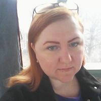 Виктория, 43 года, Лев, Нижний Новгород