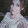 Алена, 24, г.Иваново