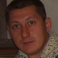Роман, 40 лет, Телец, Нижний Новгород