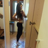 Svetlana, 21 год, Телец, Солнцево