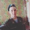 Anton Polyanskiy, 23, Kokhma