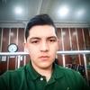 Arslan, 20, г.Стамбул