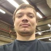 alexander, 39, г.Дармштадт