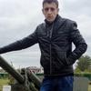 Василий, 31, г.Казань