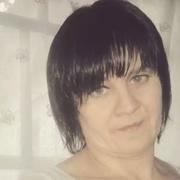 Ксюша 44 Вінниця