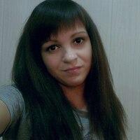 Алина ИВАНОВА, 32 года, Скорпион, Псков