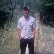 Максим, 29, г.Светлоград