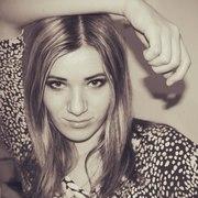 Виктория 26 лет (Овен) Жердевка