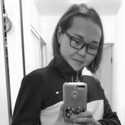 Вера, 27, г.Хабаровск
