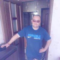 Михаил, 40 лет, Телец, Мариуполь