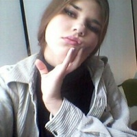 Тая, 24 года, Дева, Тверь