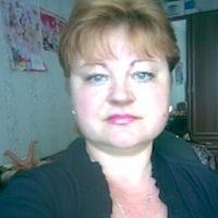 Валя, 46 лет, Водолей, Санкт-Петербург