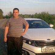 Александр, 42, г.Елабуга