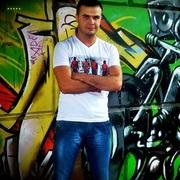 Макс, 35, г.Вологда