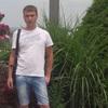Роман, 36, г.Самара