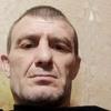 Роман, 45, г.Алагир