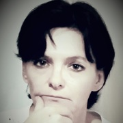 Тамара Самодумская 44 Павлодар