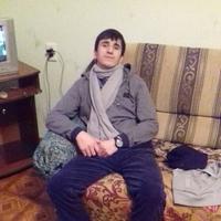 Саша Акула, 27 лет, Телец, Махачкала