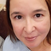 Гульнара, 49 лет, Весы, Елабуга