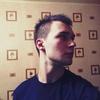 Антон, 28, г.Полоцк