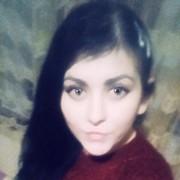 Катерина, 29, г.Сатка