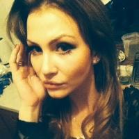 Маша, 30 лет, Весы, Киев