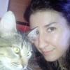 Natalya, 32, Simferopol