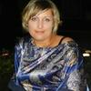 Вікторія, 36, г.Бершадь