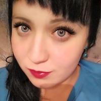 Виктория, 28 лет, Дева, Тюмень