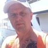 Сергей, 49, г.Ржев