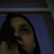 Людмила, 18, г.Иркутск
