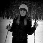Юлечка, 31 год, Стрелец