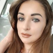 Valeriya 27 Дубай