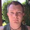 Nikolay, 46, Tambov