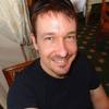 Steve G Jose, 34, Hanoi