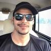 Farukh Hossain, 25, Babia