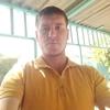 стам, 34, г.Шымкент