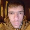 Олег, 26, г.Нижняя Салда