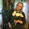 Наталья, 46, г.Невьянск