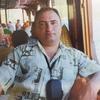 Юрий, 45, г.Клин