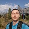 Дмитрий, 25, г.Николаев