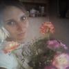 Танюша, 28, г.Холмогоры