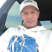 Юрий, 41, г.Петропавловск-Камчатский