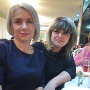 Валентина, 35, г.Цимлянск