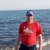 Андрей Лысенко, 40, г.Волгоград