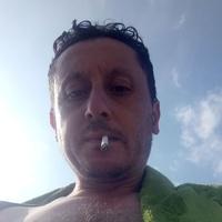 kurt bey, 33 года, Рак, Анкара