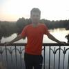 Александр, 41, г.Днестровск