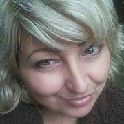 Людмила Кузьмицкая, 46, г.Малаховка